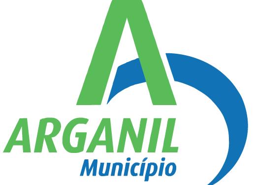 afbbd9fb37 Notícias - Freguesia de Arganil