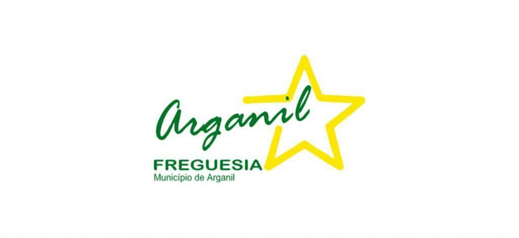 98c35fbdb4 Instalação da Assembleia de Freguesia - Freguesia de Arganil